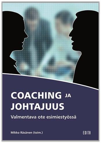 Coaching_jajohtajuus_netti