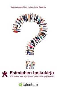 Esimiehen-taskukirja_netti