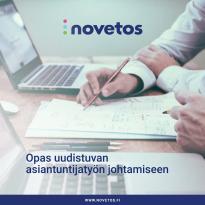 Opas-uudistuvan-asiantuntijatyön-johtamiseen-kansi-205x205