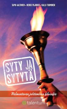 SYTY_netti
