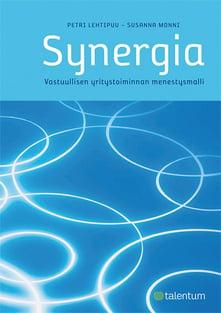 Synergia_netti