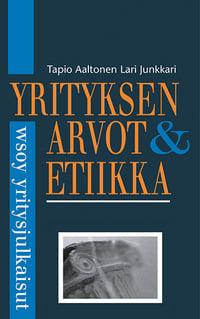 Yrityksen_arvot_ja_etiikka_netti