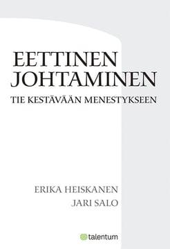 eettinen_johtaminen_netti