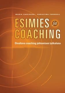 esimies_ja_coaching_netti