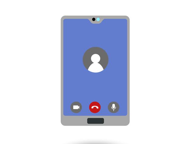 video-call-phone-5914058_1280-1